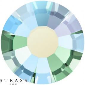 Cristalli a Swarovski 2078 Erinite (360) Shimmer (SHIM)