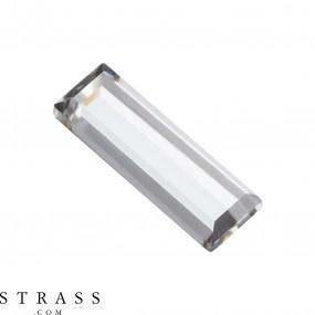 Cristalli a Swarovski 4500 MM 3,0X 2,0 CRYSTAL F (25481)