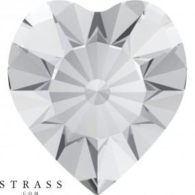 Cristalli a Swarovski 4835 MM 3,5 CRYSTAL F (989592)