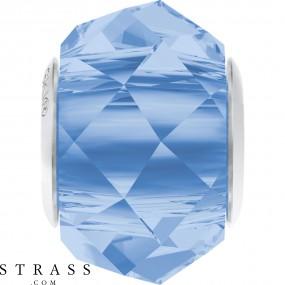 Cristalli a Preciosa 5948 Light Sapphire (211)