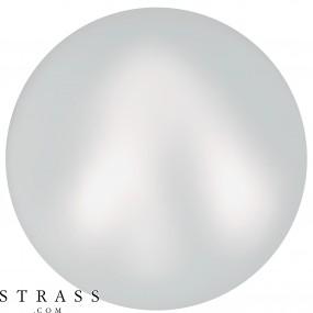 Cristalli a Swarovski 5810 001 954