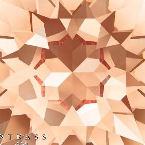 Cristalli a Swarovski 186512 MM14 05 362 391 H (5157066)