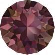 Cristalli a Swarovski 1088 Crystal (001) Lilac Shadow (LISH)