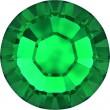 Cristalli a Swarovski 2038 Emerald (205)