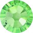 Cristalli a Swarovski 2058 Chrysolite (238)