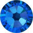 Cristalli a Swarovski 2058 Capri Blue (243)