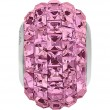 Cristalli a Swarovski 180201 Crystal (001) Lilac Shadow (LISH)
