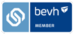 bevh member
