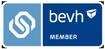 bevh member